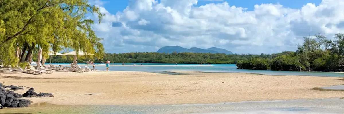 Mauritius Investment Corporation : Rs 4,5 milliards à trois groupes hôteliers