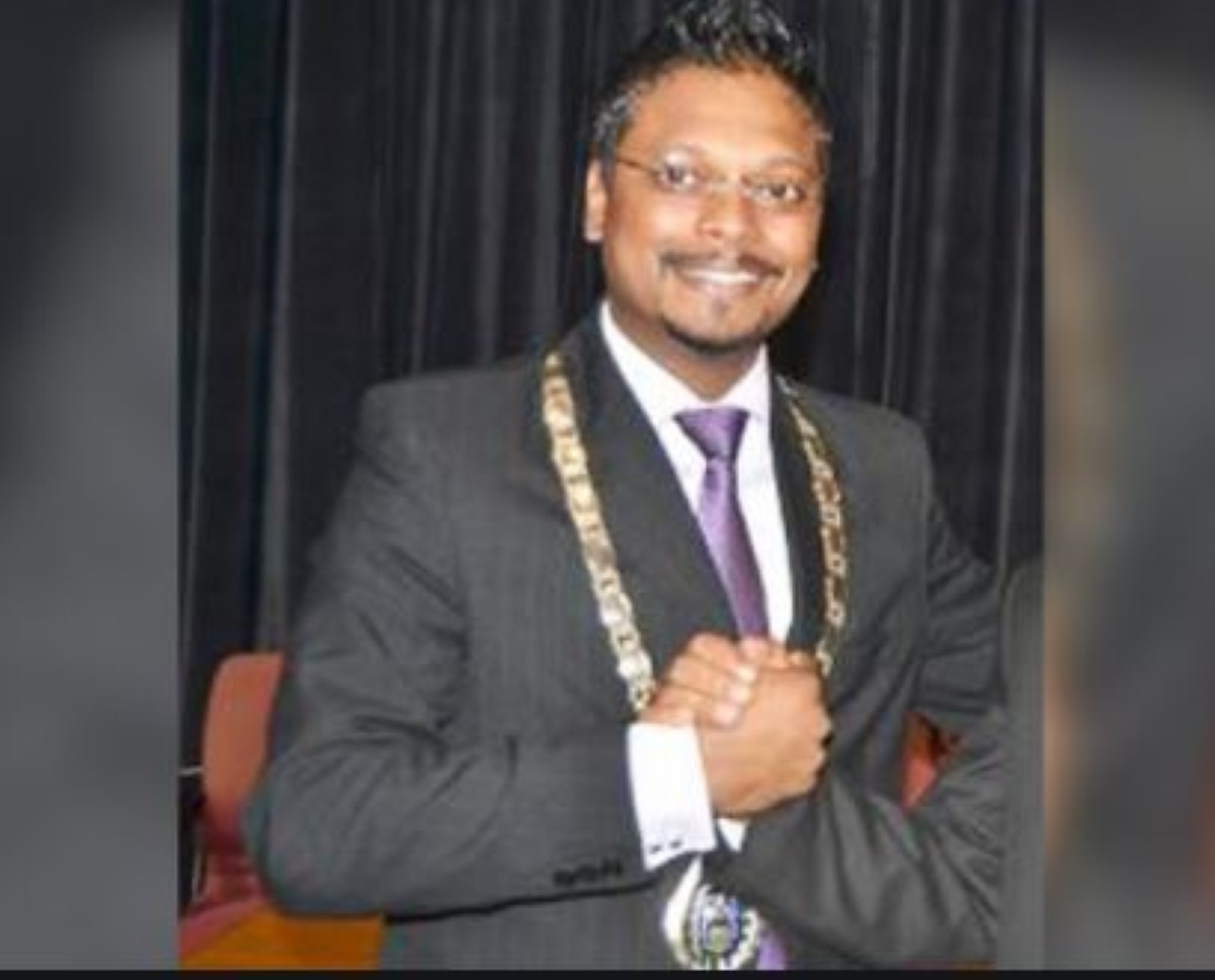 Beemadoo, Ramano et Lesjongard : le règne des ex-MP