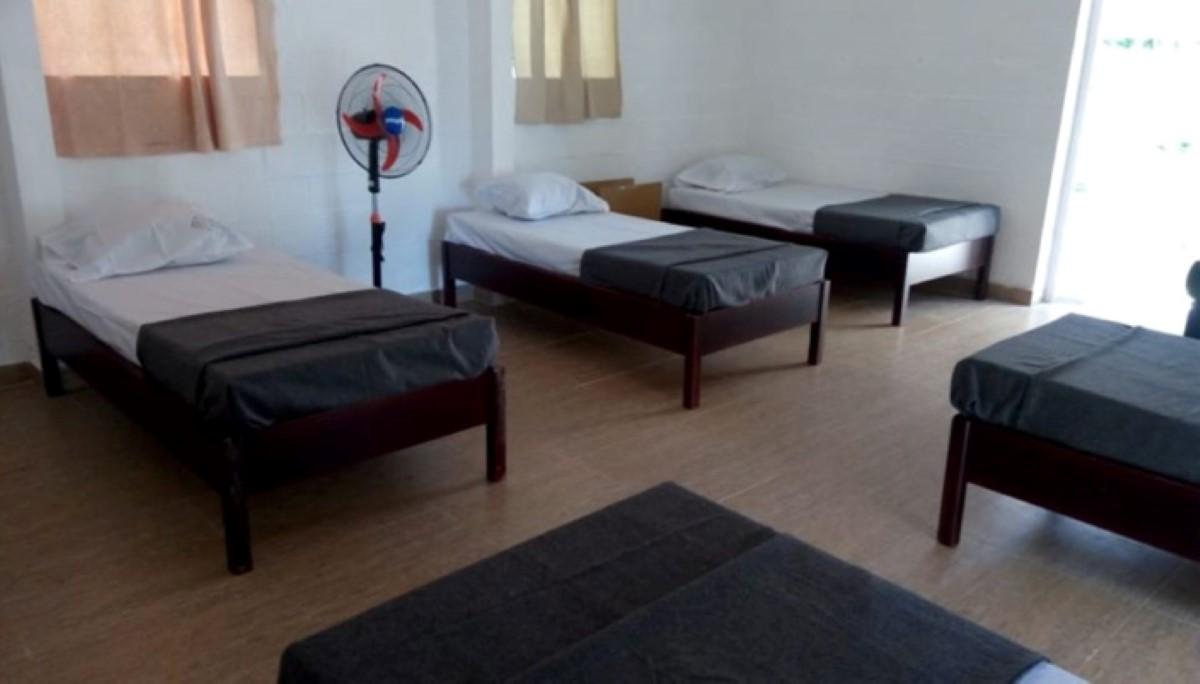 Covid-19: Difficile de réduire les frais de la quarantaine et d'inclure des guest houses