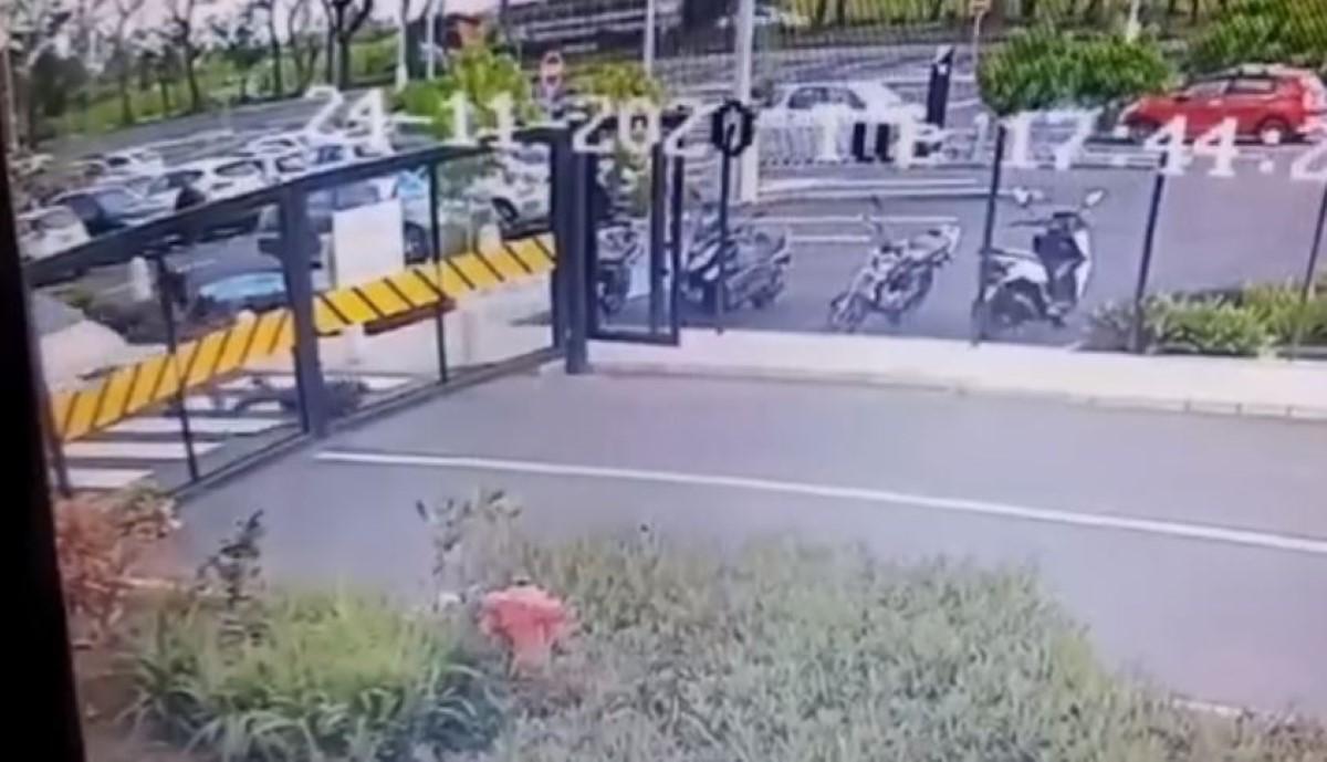 Policière tuée à Mahébourg : Les versions des suspects ne corroborent pas