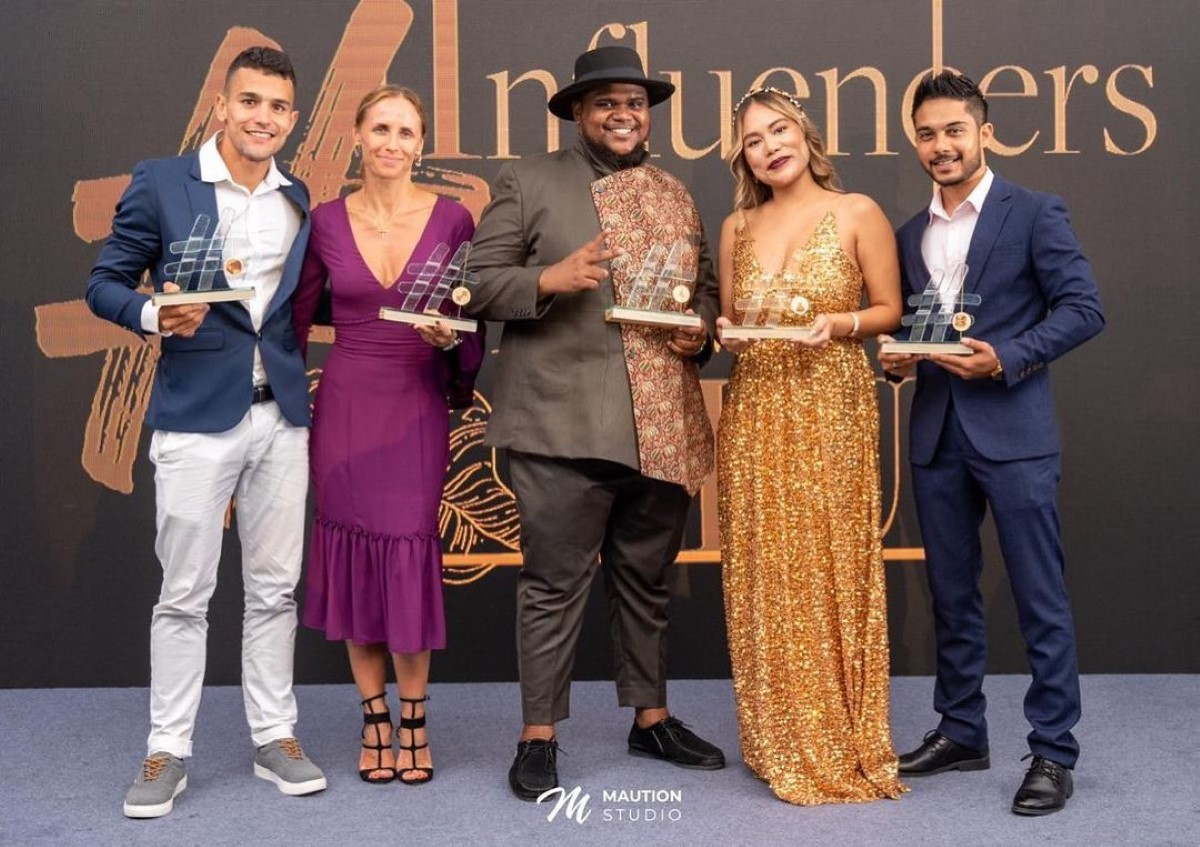 """Soirée """"Influencers Award"""": une société monégasque poursuit la MTPA et l'hôtel Maradiva"""
