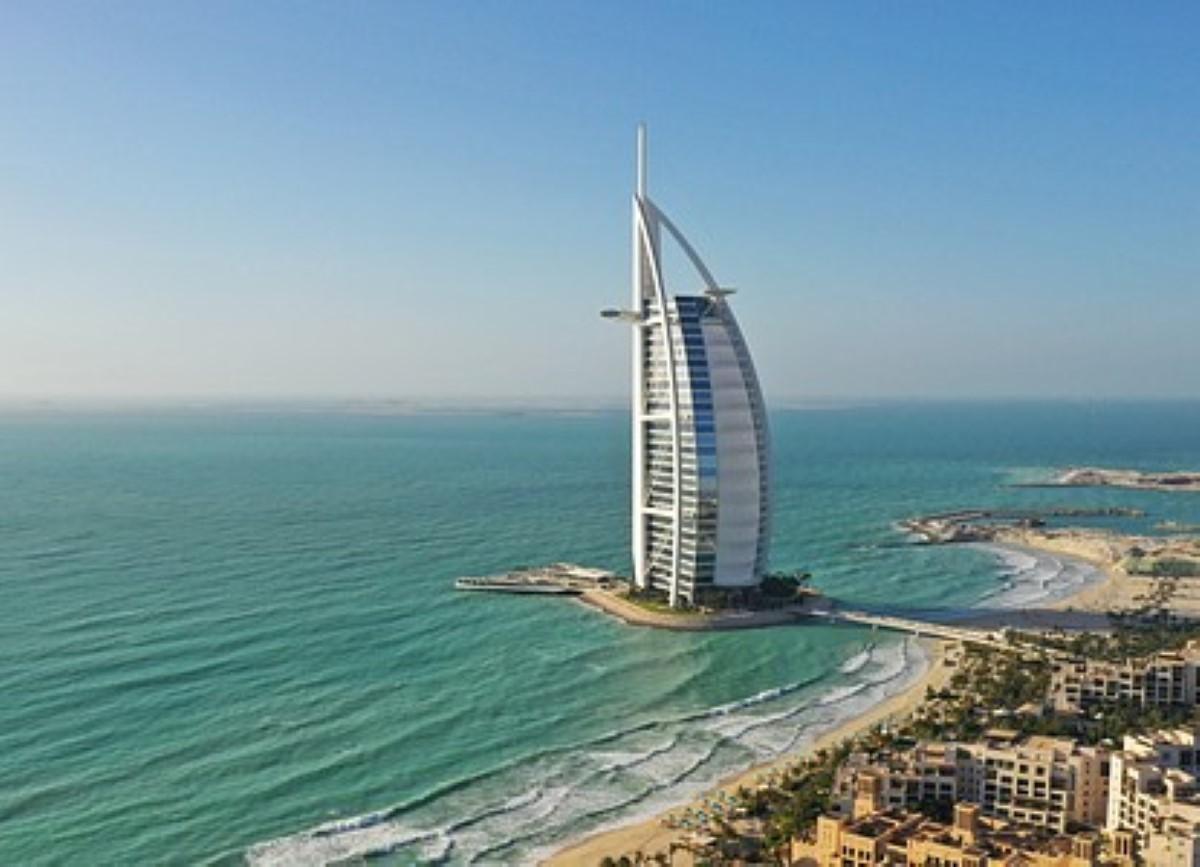 Ouverture d'un consulat de Maurice à Dubaï, les Mauriciens pourront s'y rendre sans visa