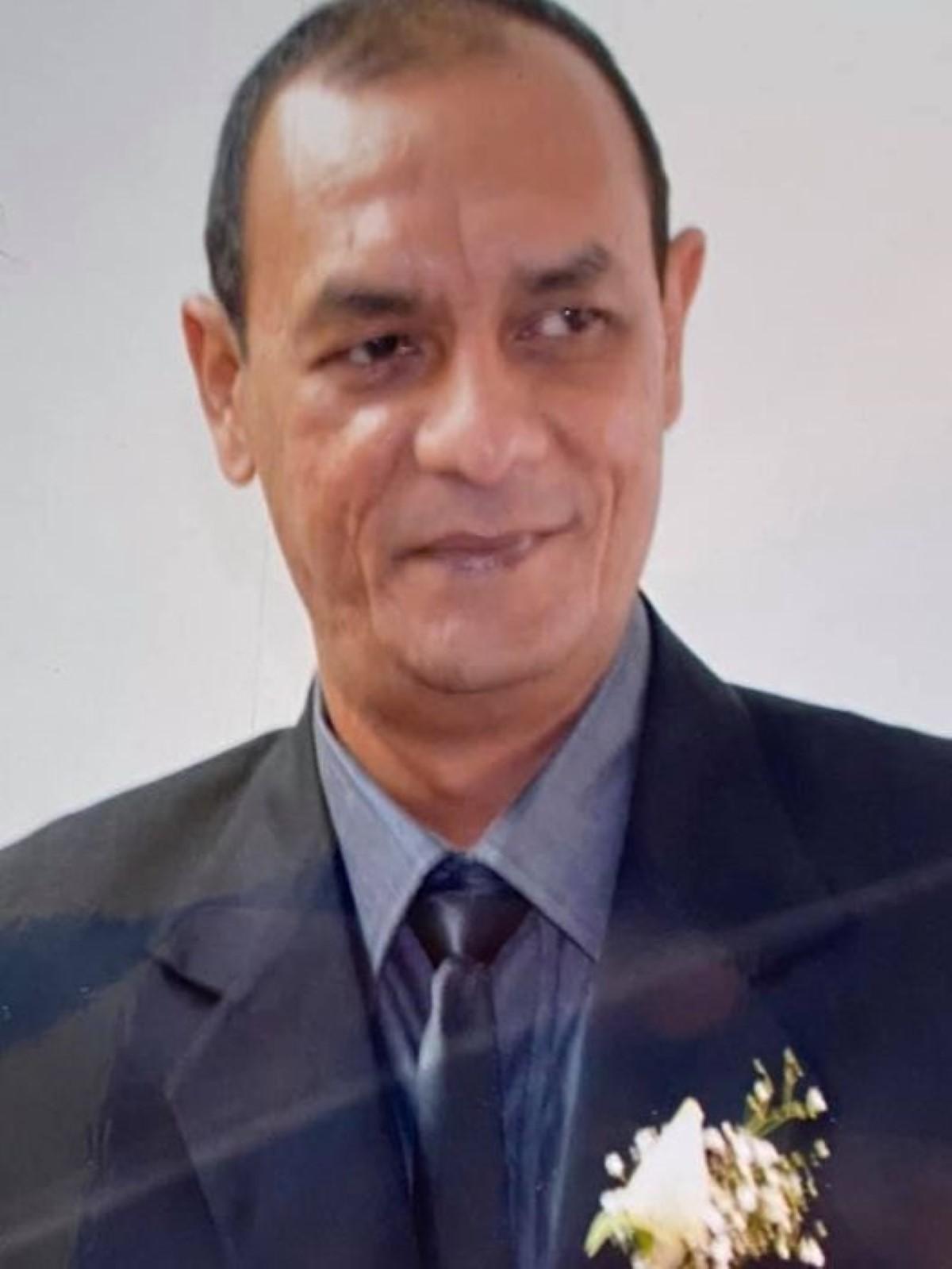 Porté disparu depuis lundi, le corps d'Iqbal Jaulim retrouvé à Trianon