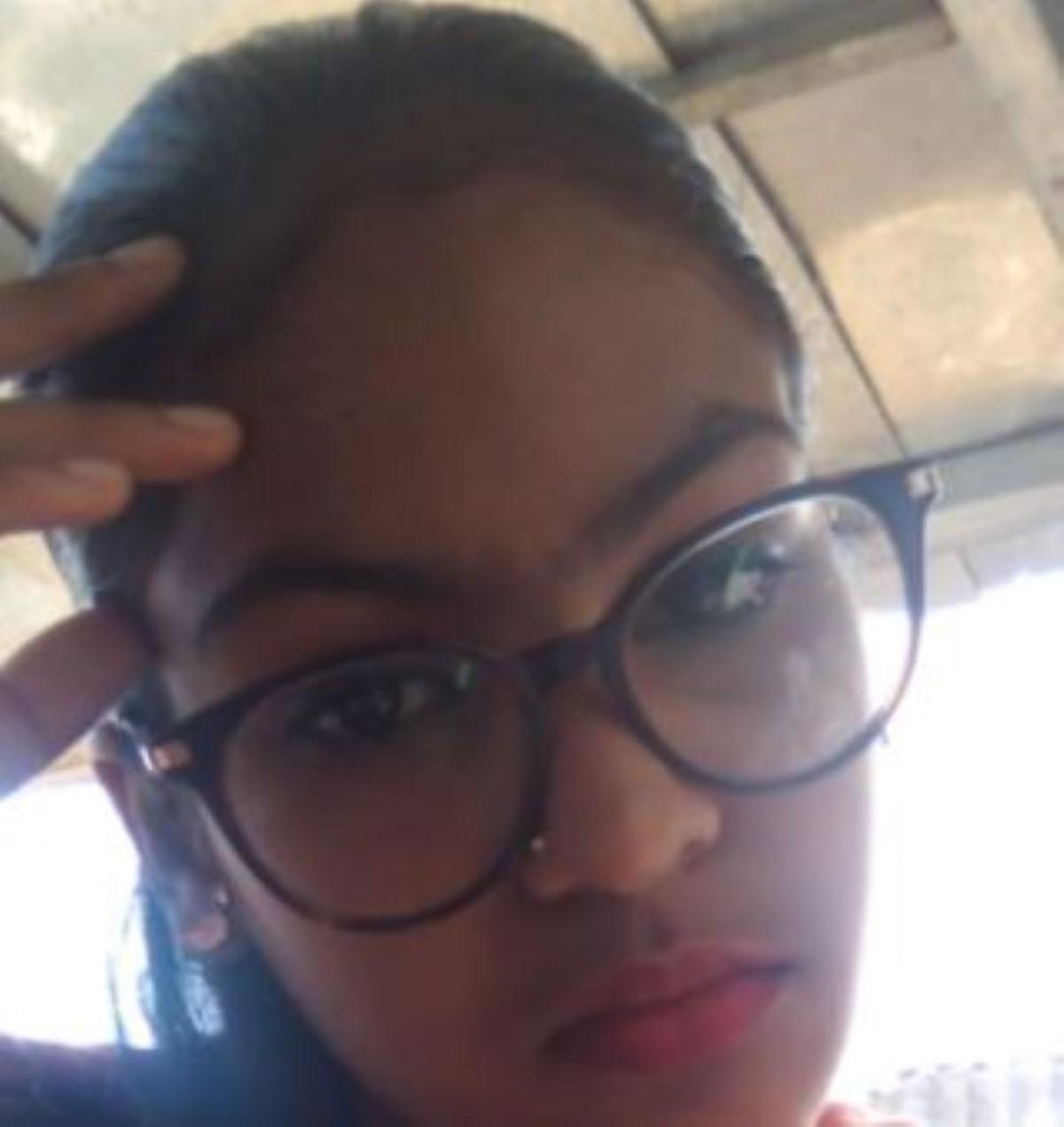 Phoenix : Disparition inquiétante de Bibi Noosrina Toofany, âgée de 14 ans depuis le 24 décembre