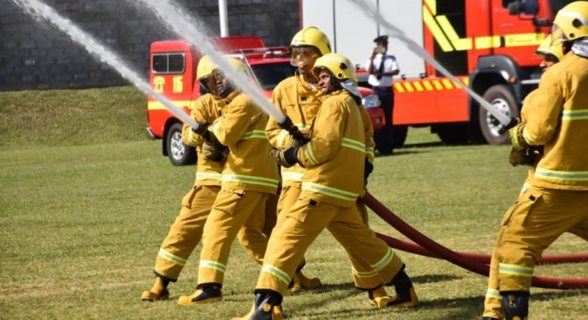 Les sapeurs-pompiers sur le qui-vive depuis le début du mois de décembre avec pas moins de 344 interventions