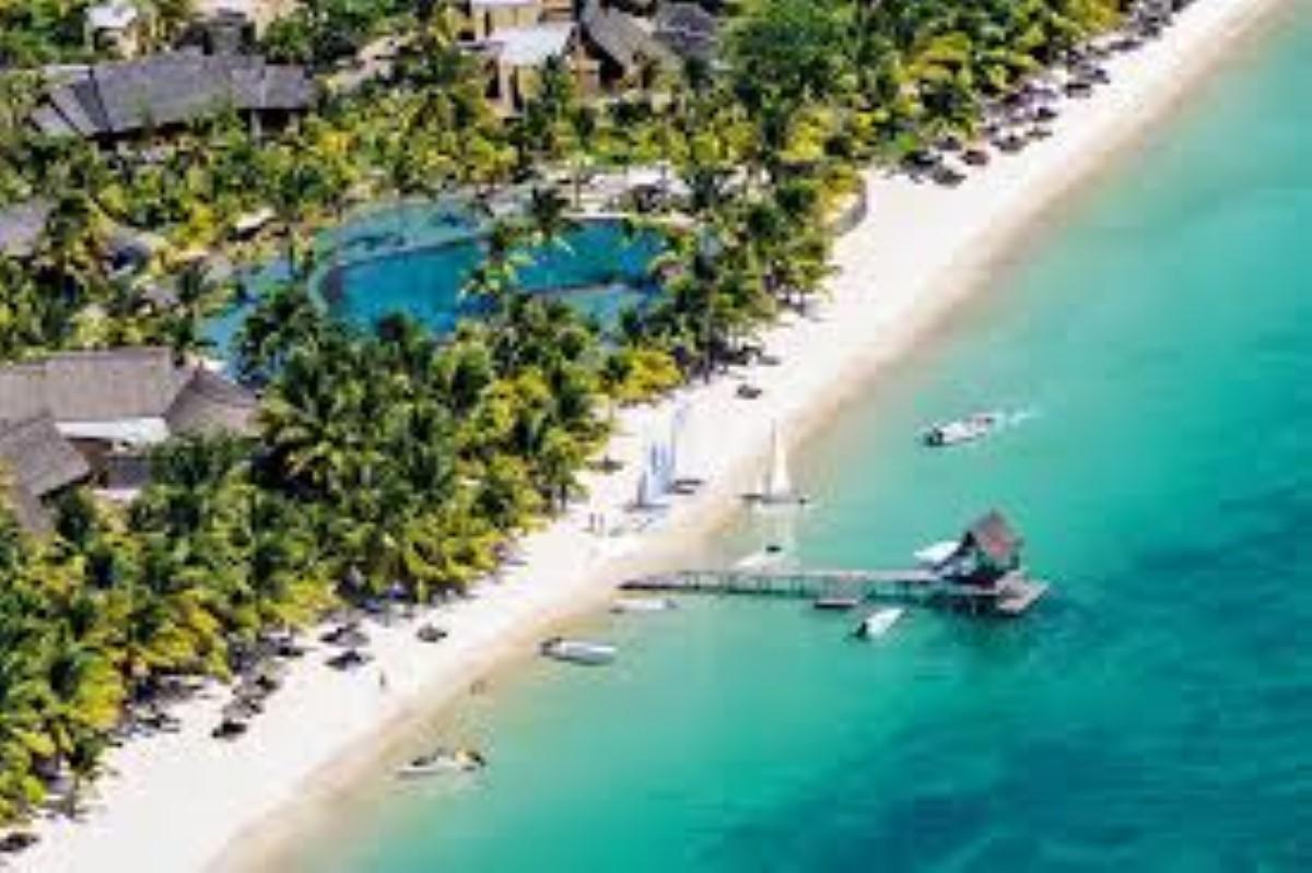La Mauritius Investment Corporation accorde Rs 2,5 milliards à Beachcomber