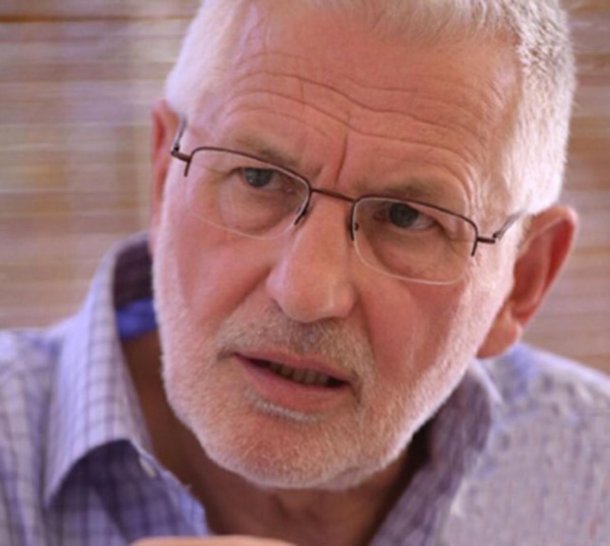 Chagos : La drôle de suggestion de David Snoxell, ancien haut commissaire britannique à Maurice
