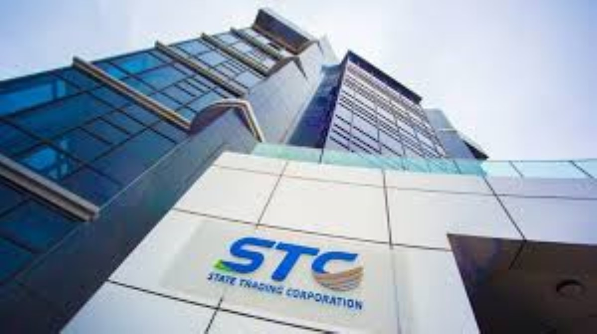 La STC et le ministère du Commerce en deuil : Appodaven Poollay Vythelingum du board Secretary n'est plus