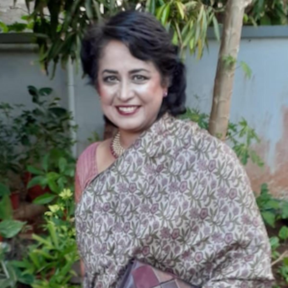 Ameenah Gurib Fakim interpelle SAJ dans une lettre ouverte