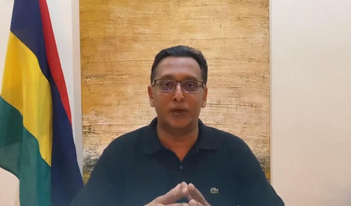 Bhadain s'en prend à la dernière interview de SAJ