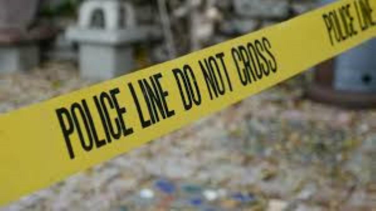 Homicide à Riche Mare ? Le corps d'un homme retrouvé dans un sac en plastique