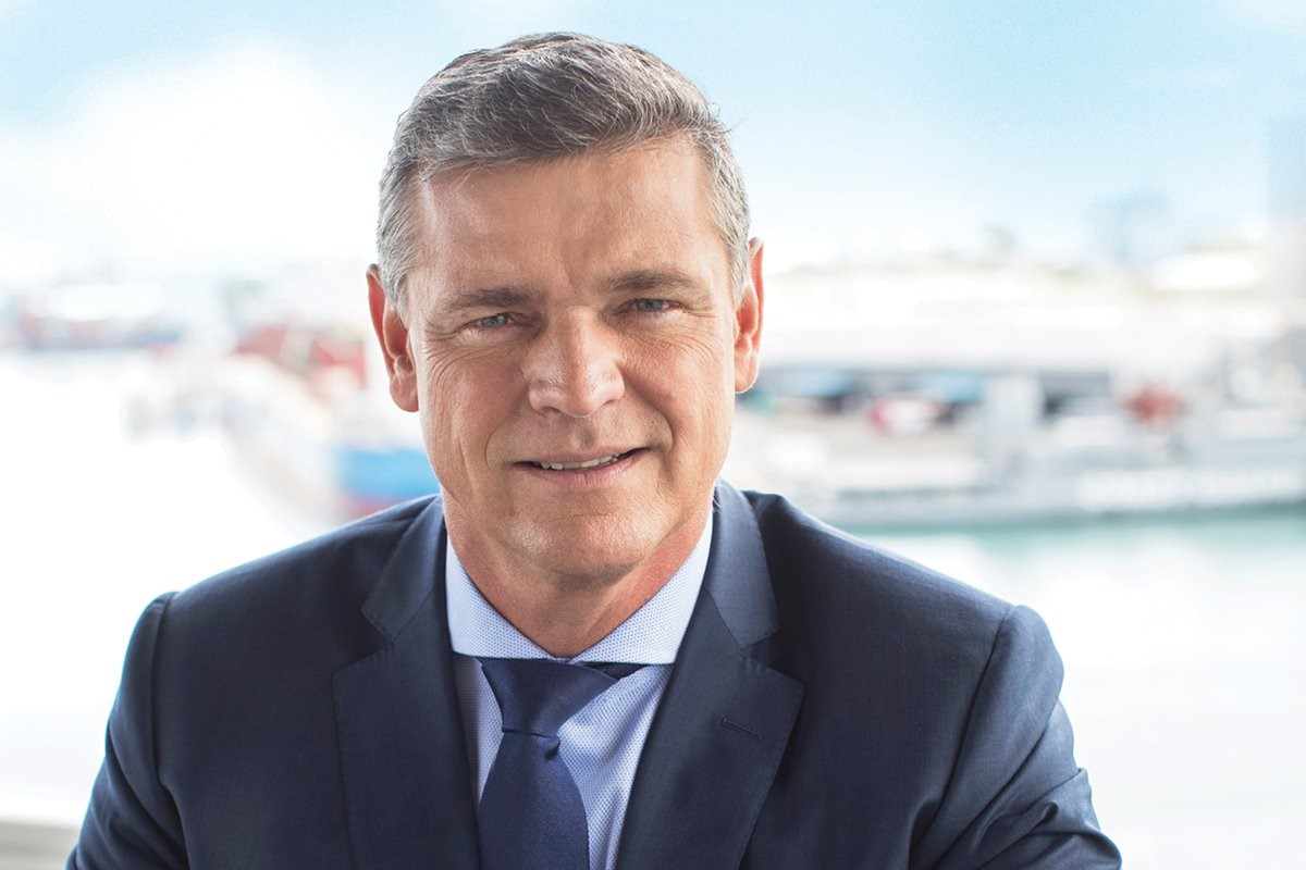 Pourquoi le gouvernement se mêle-t-il du paiement des dividendes s'interroge Arnaud Lagesse