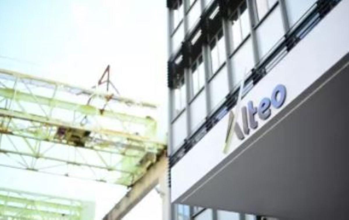Flacq: un employé de la raffinerie d'Alteo se donne la mort sur son lieu de travail