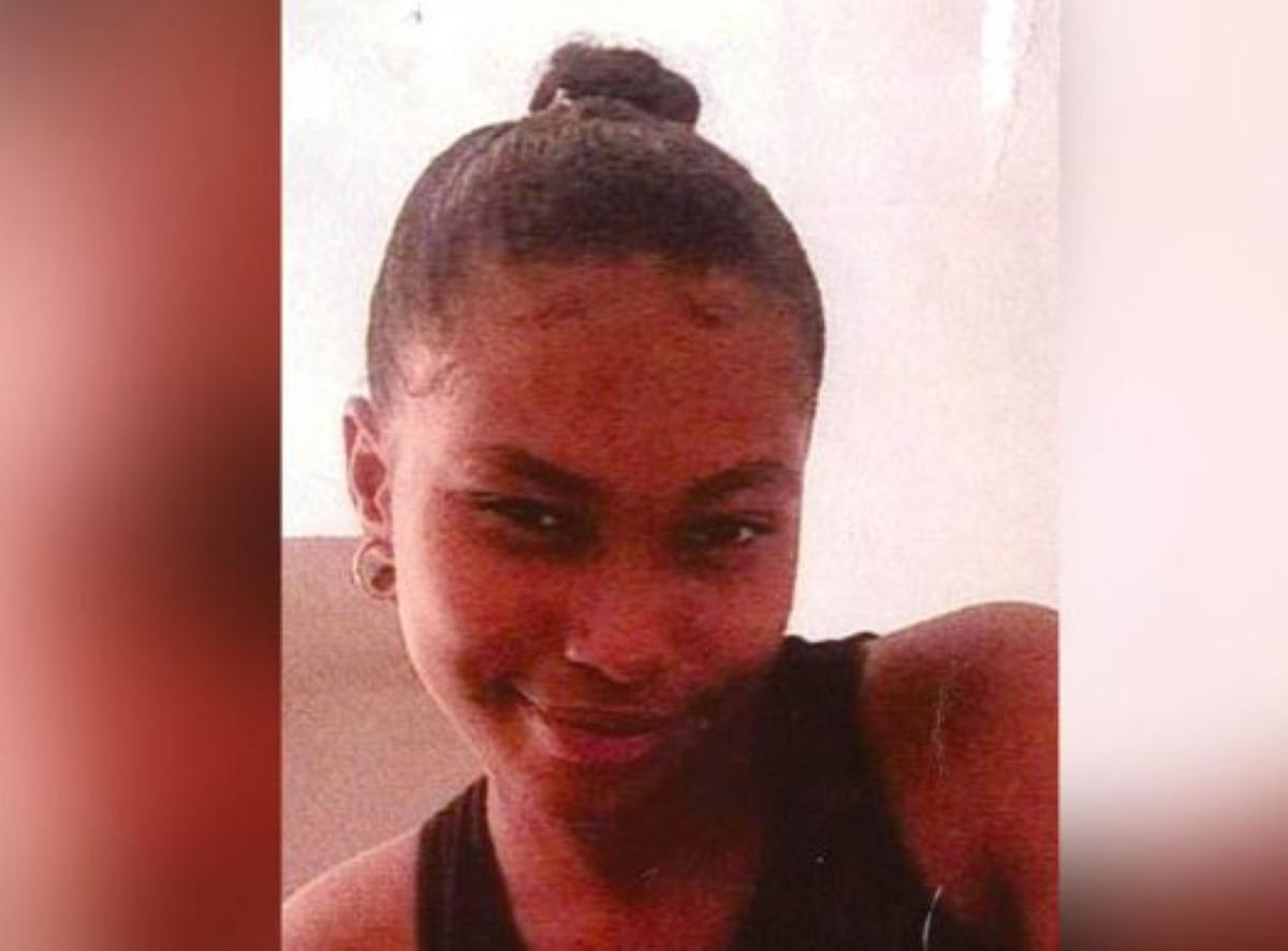 Grande-Rivière-Nord-Ouest : disparition inquiétante de Jamelia 14 ans