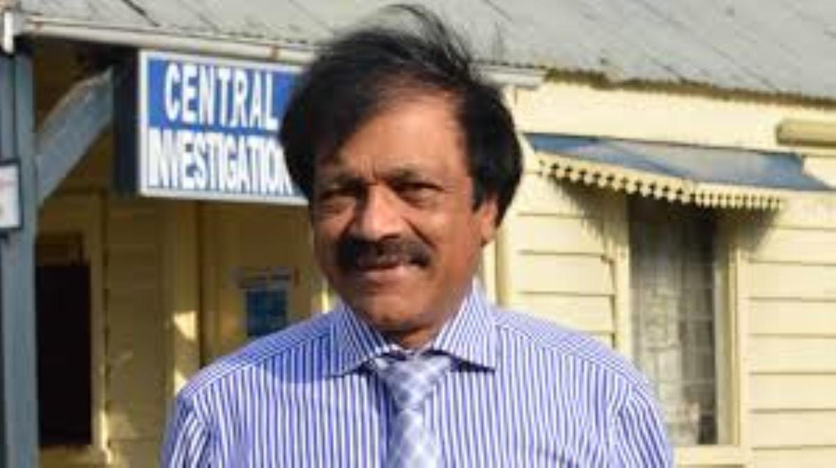 Emploi fictif : le DCP Heman Jangi ne procèdera pas à la convocation de Yogida Sawmynaden dans l'immédiat