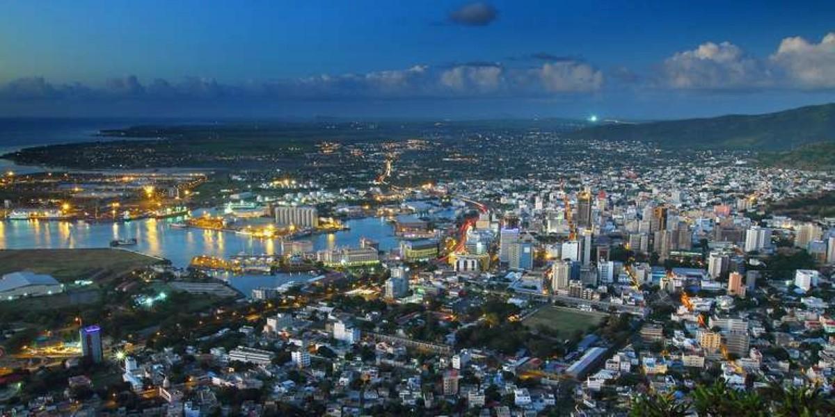 L'île Maurice sur liste grise : le comité invité à soumettre des infos supplémentaires
