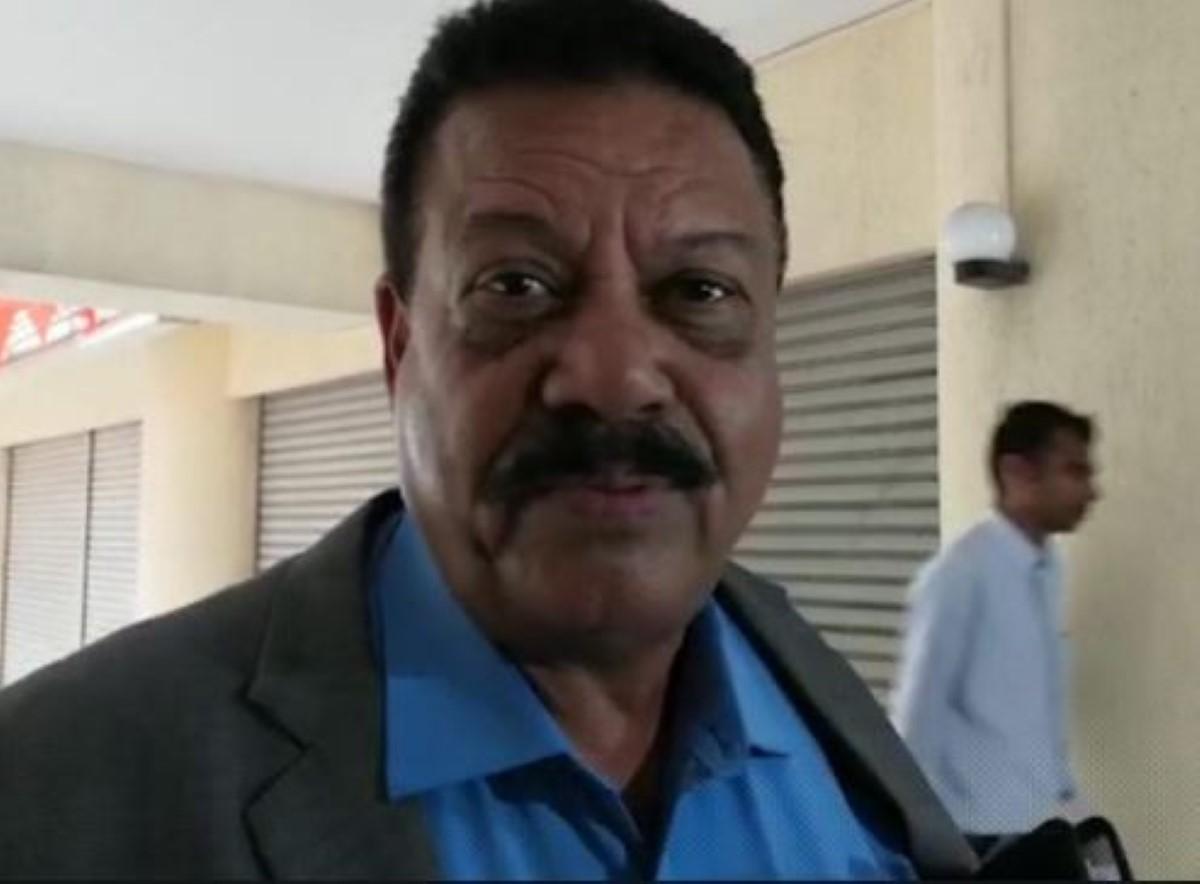 Pétition électorale : La cour suprême dit non au PPS Gilbert Bablee