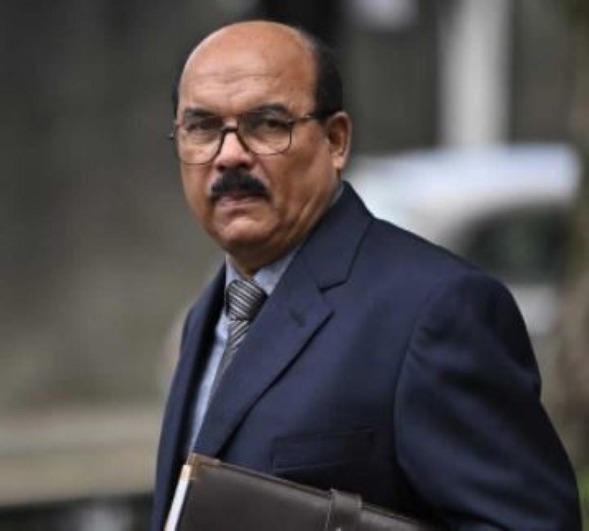Enquête judiciaire dans l'affaire Kistnen : le SP Dawan se fait remonter les bretelles en Cour de Moka