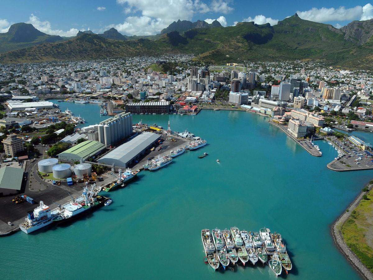 La MPA veut rehausser l'image de Port-Louis avec un premier budget de Rs 2 millions