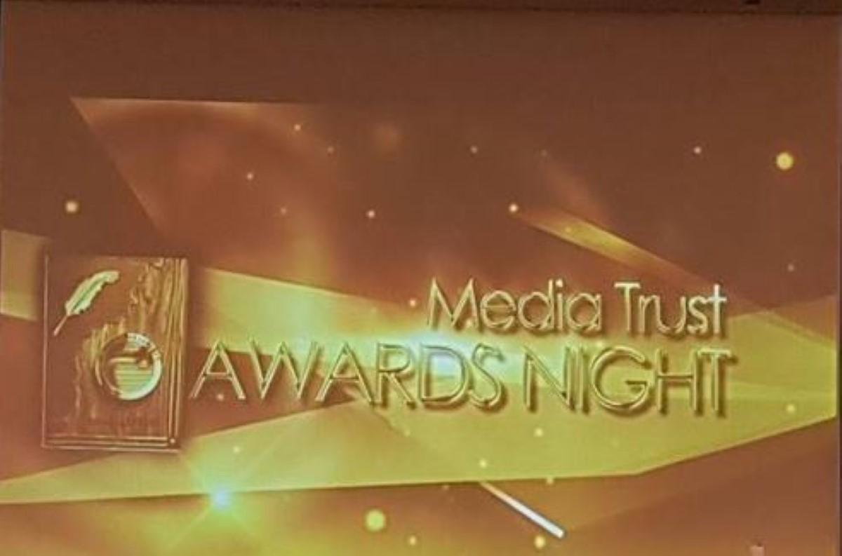 Média Trust Awards : un concours sans complexe