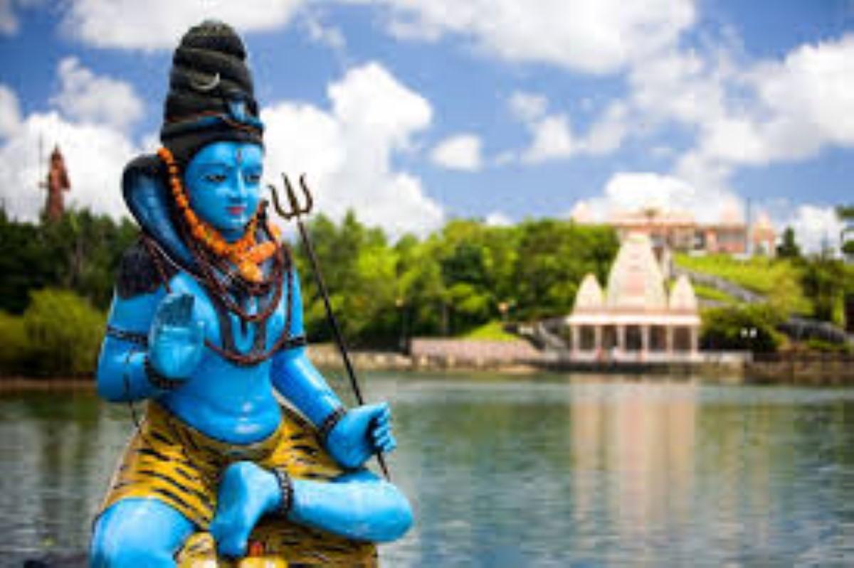 Maha Shivaratree 2021 : les pèlerins invités de ne pas se rendre « tant que possible » à Grand-Bassin