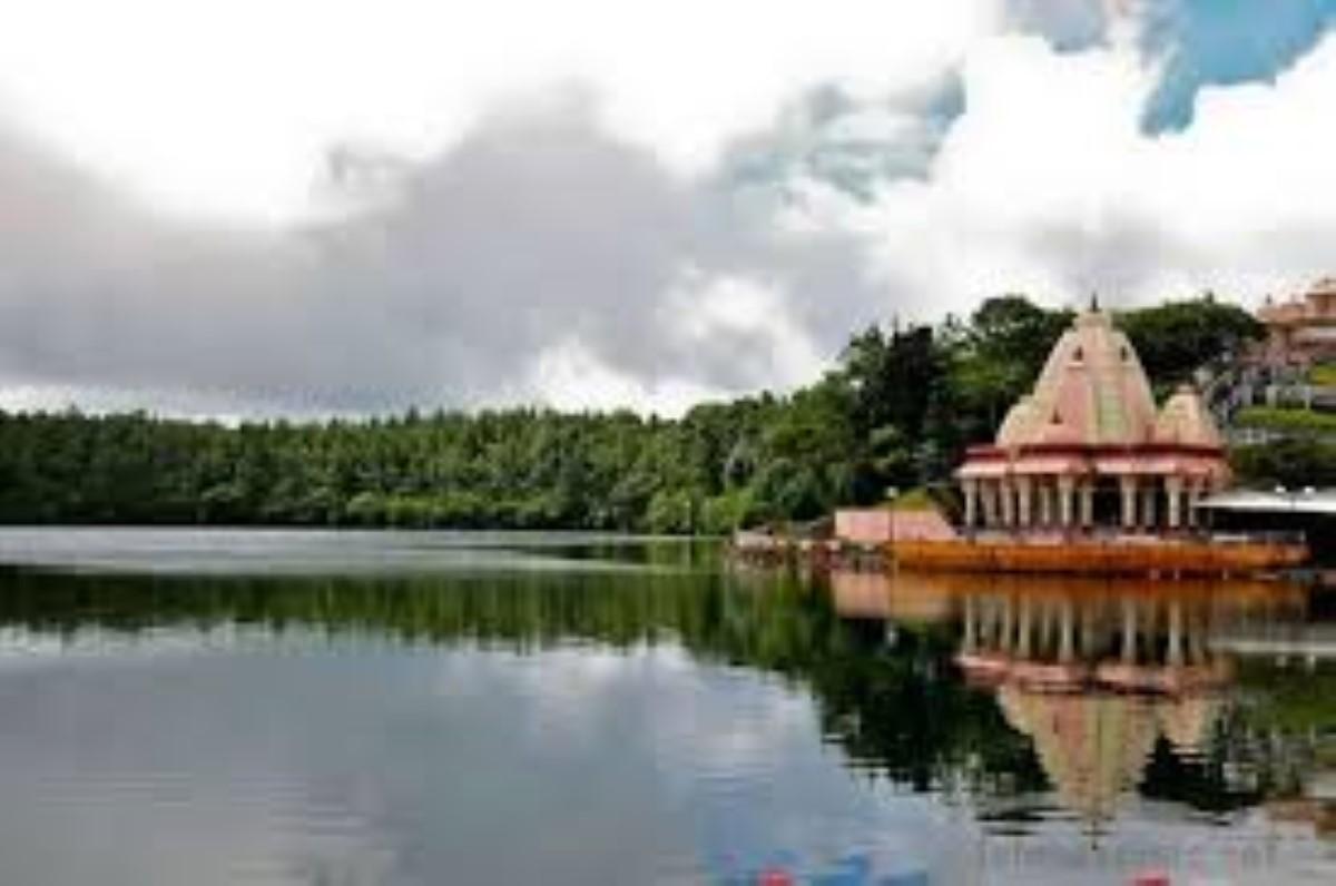 Maha Shivaratree 2021 : les pèlerins invités à rentrer chez eux au plus vite