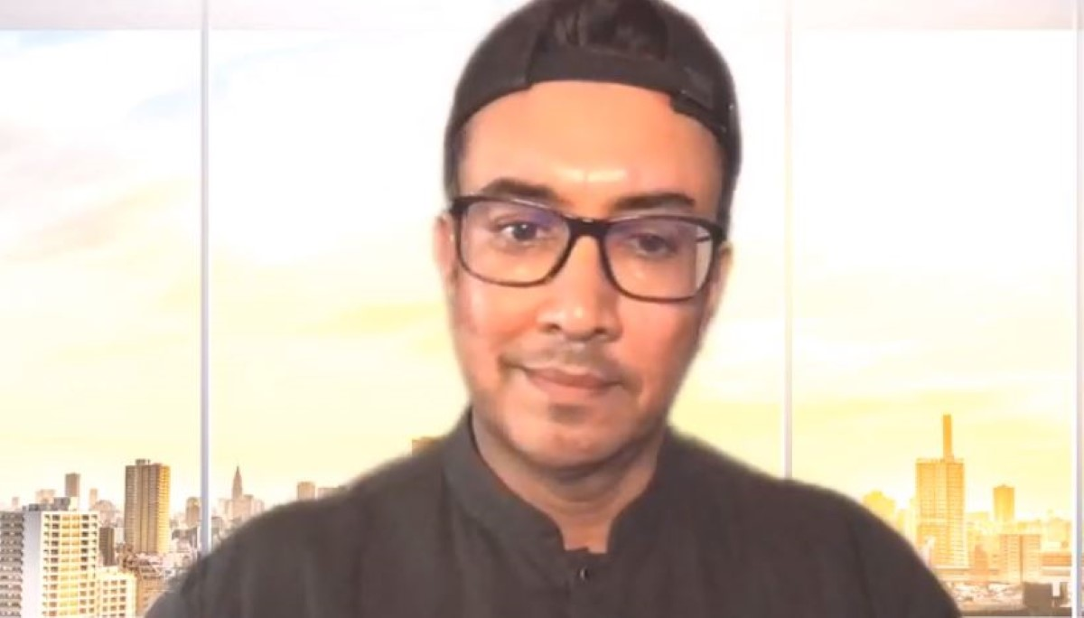 Tests et vaccins en masse réclame Shakeel Mohamed