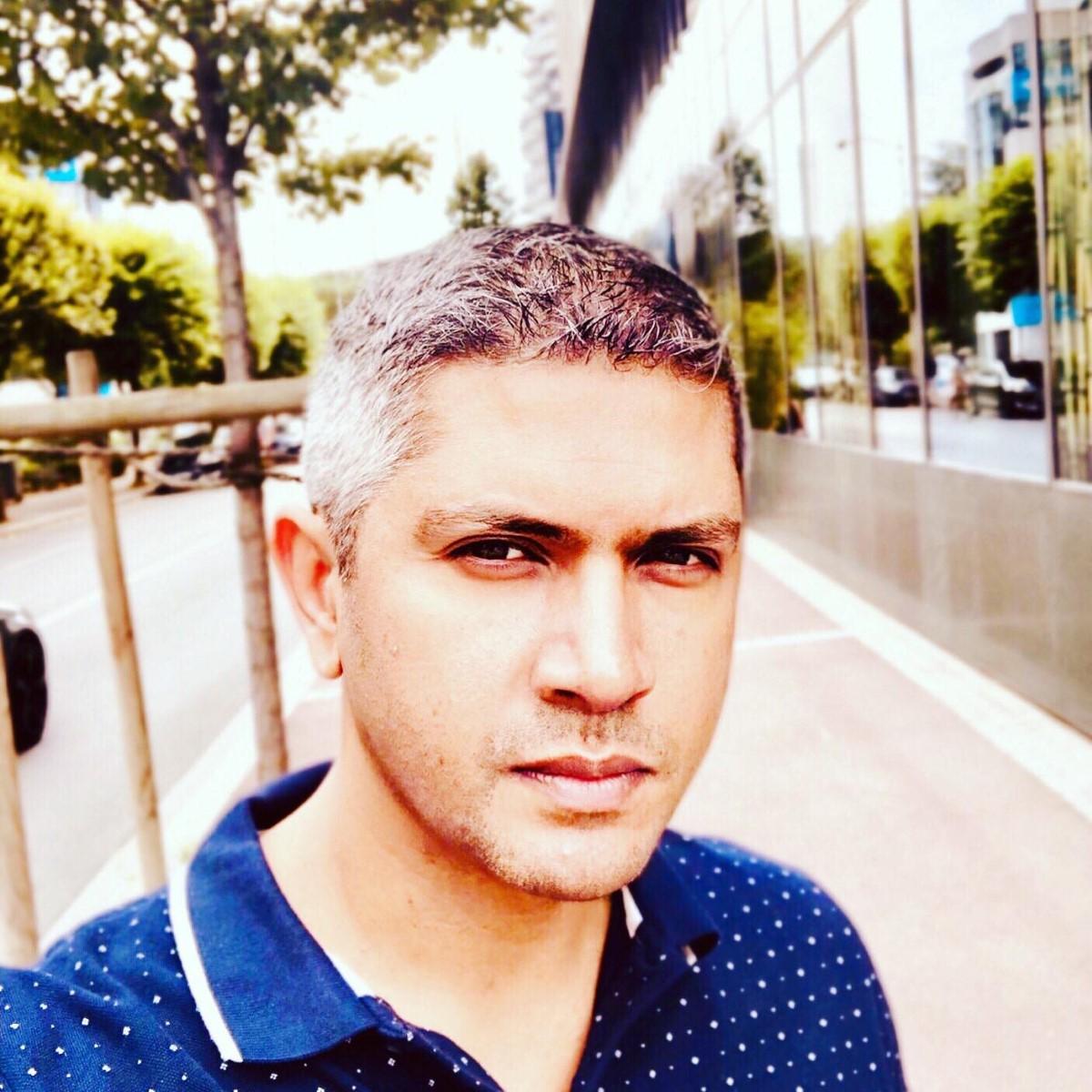 Fake news : les organes de presse de Sunil Gohin dans le collimateur de la justice