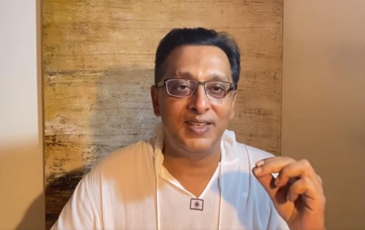 [Vidéo] L'Inde protège légalement ses citoyens du vaccin AstraZeneca