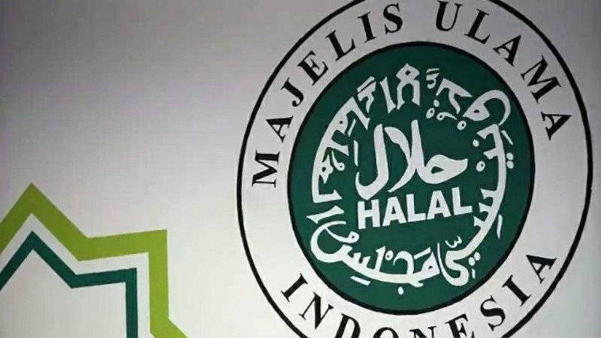Indonésie : une fatwa « Halal » d'urgence contre le vaccin Astrazeneca