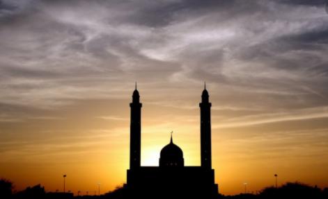 La nuit de prières de Shab-e-Baraat, observée ce dimanche soir