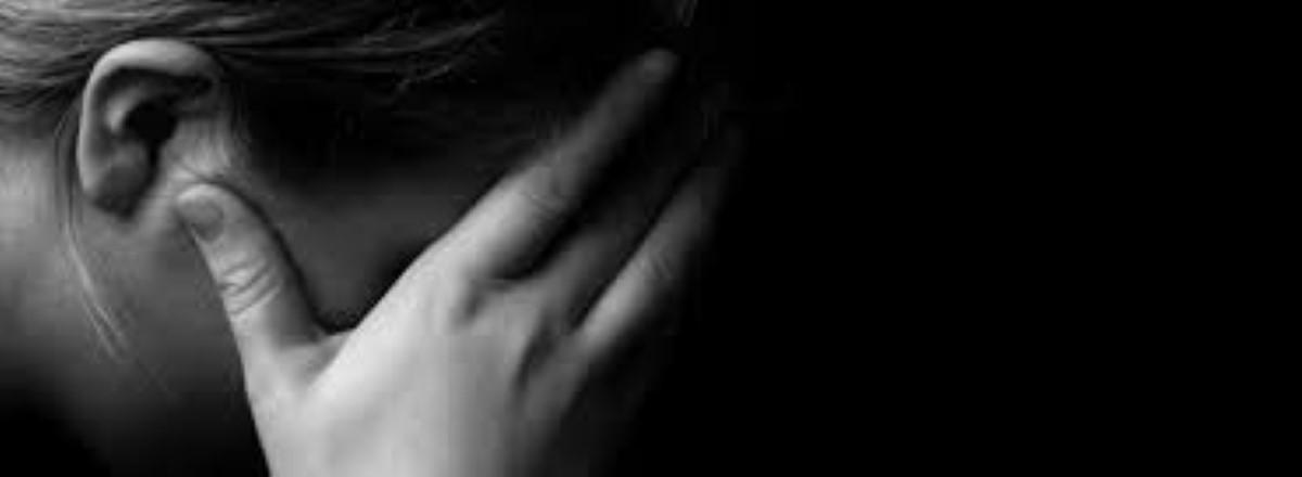 107 cas de violence domestique enregistrés durant le confinement