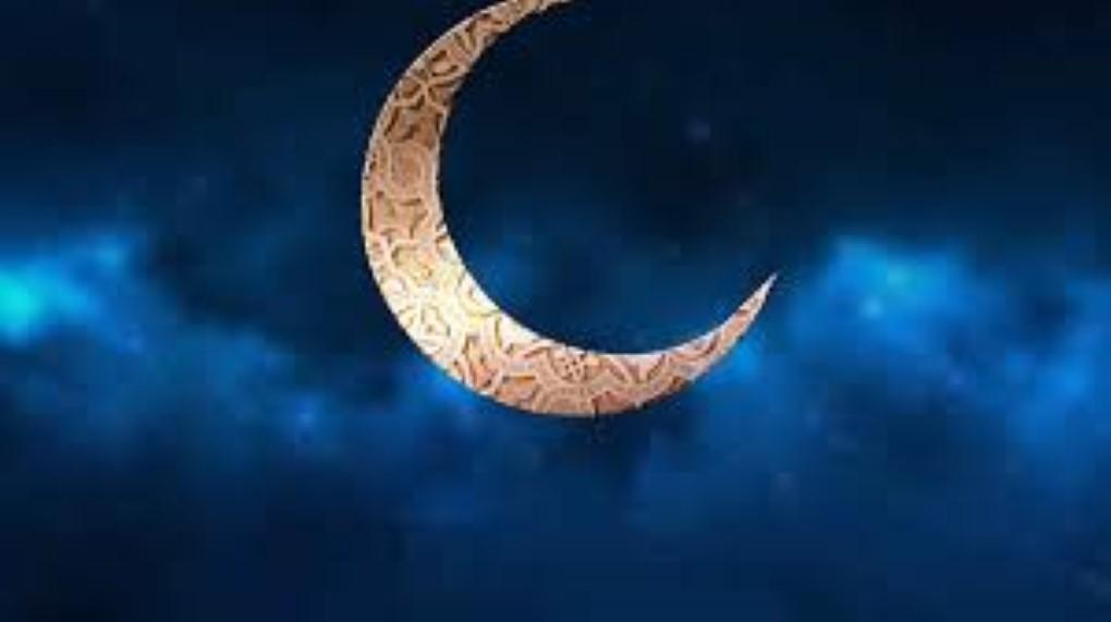 En l'absence de la visibilité du croissant de lune, le jeûne du mois de Ramadan démarrera ce mercredi