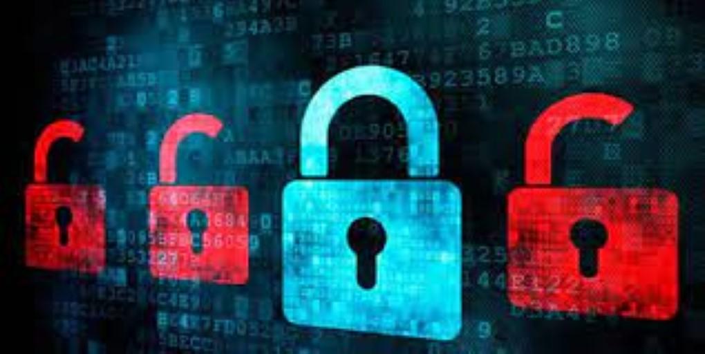 Cybercriminalité : 2 051 plaintes en une année