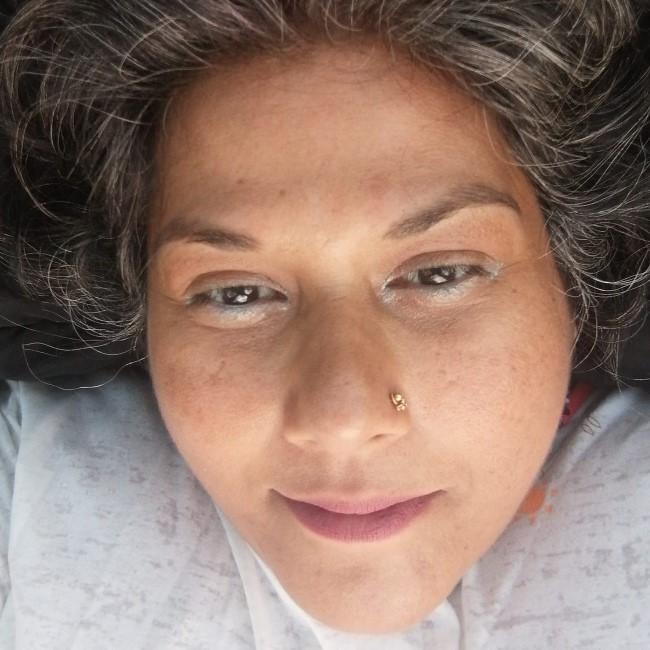 Aruna Gangoosingh libérée sous caution