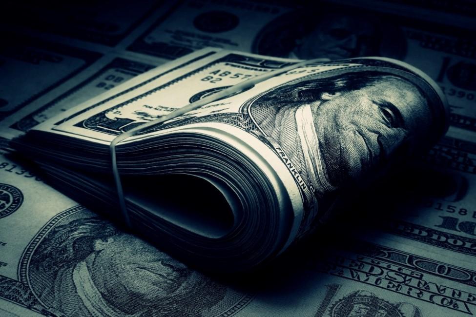 Maurice compte plus de 4 400 millionnaires en dollars