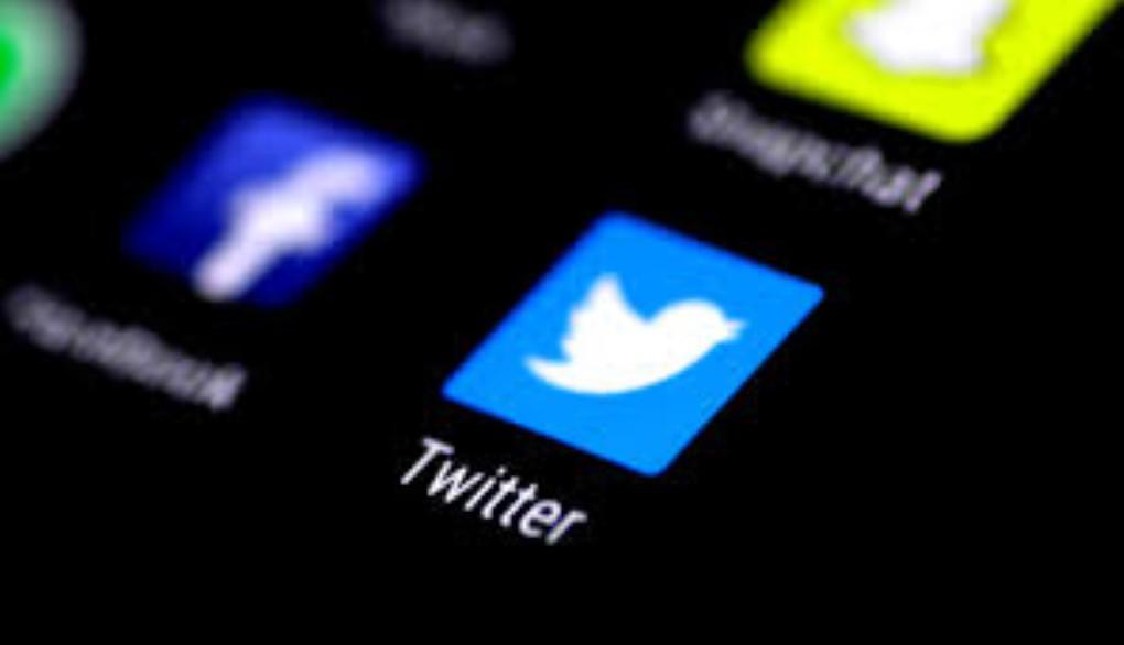Inde : Le gouvernement demande à Twitter de bloquer des tweets critiques de sa gestion Covid