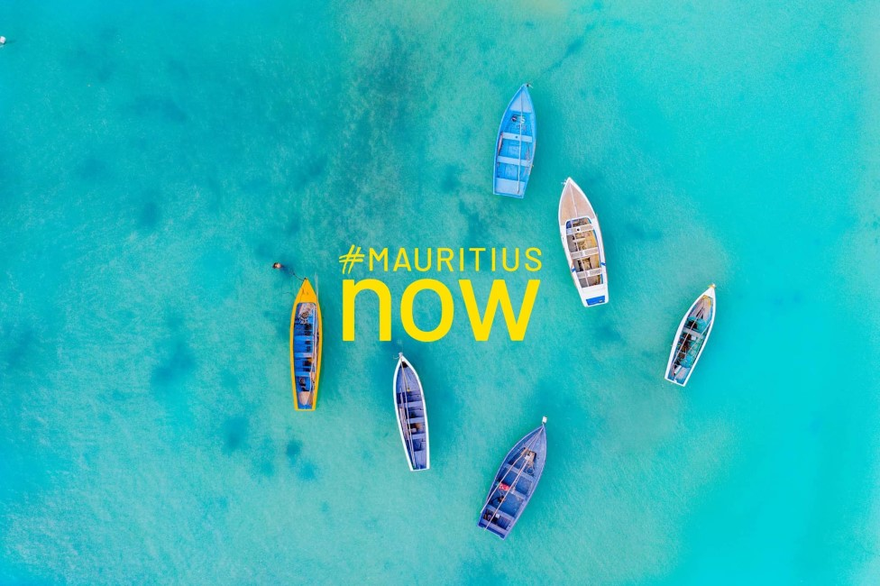 MTPA : 1 316 cliques sur le site Mauritius Now en 5 mois… pour Rs 380 millions