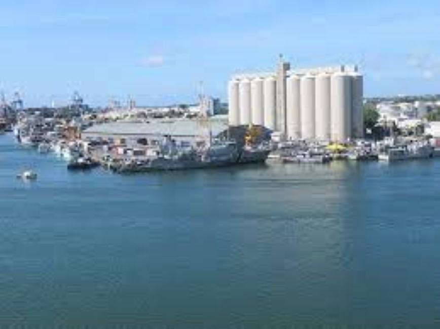 Un port de pêche à Fort William au coût de Rs 1,5 milliards financé par la MPA