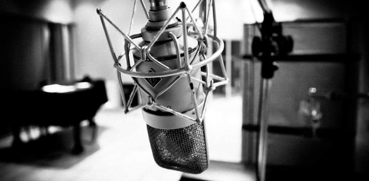 [Média] Cinglant revers légal pour Radio One