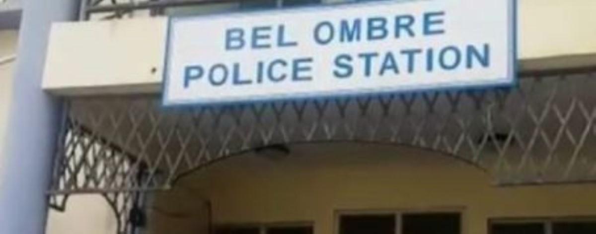Un électricien provoque un branle-bas de combat au poste de police de Bel Ombre