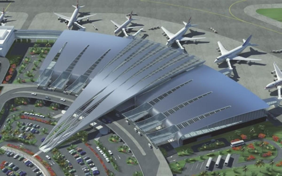 Six Bangladais en situation irrégulière à Maurice se retrouveront dans le premier avion pour Dacca