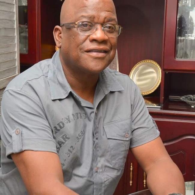Hector Tuyau quitte la police :  « Je suis heureux d'avoir été votre humble serviteur »