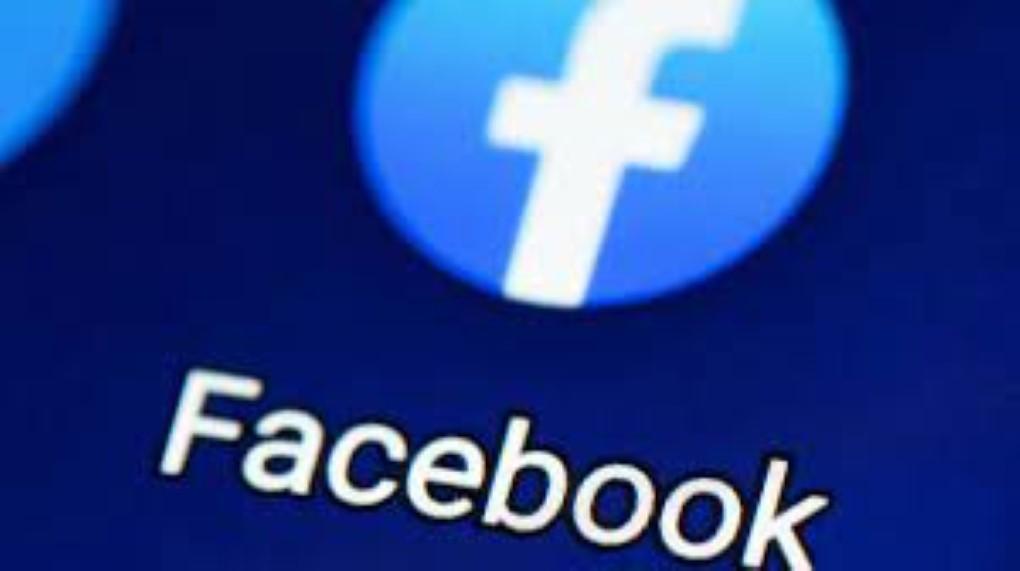 Manipulation honteuse de l'ICTA : voici la réponse complète de Facebook
