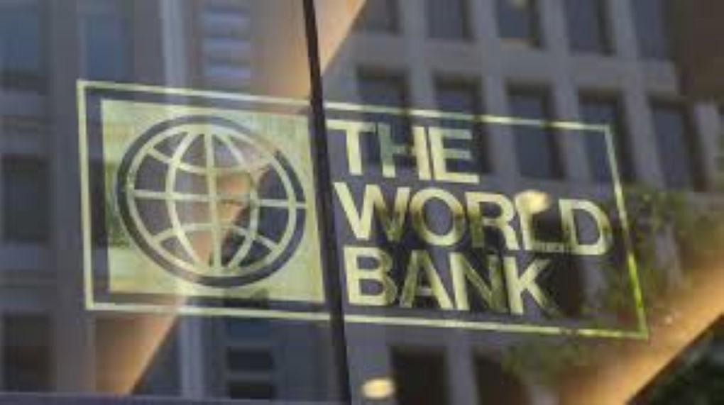 La Banque mondiale réclame que le pays entame de nouvelles réformes