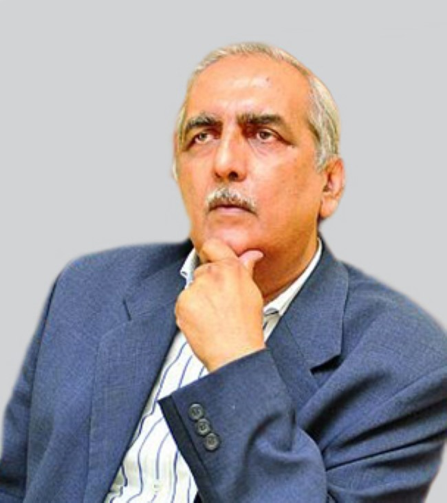 Rajiv Servansing est le nouveau directeur général de la STC