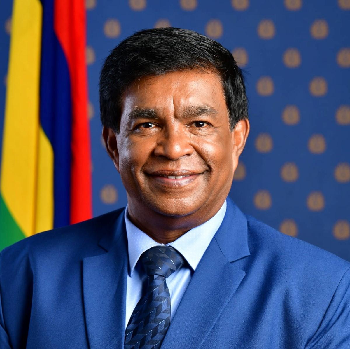 Décès de SAJ : Roopun garde le souvenir du combat pour les Chagos