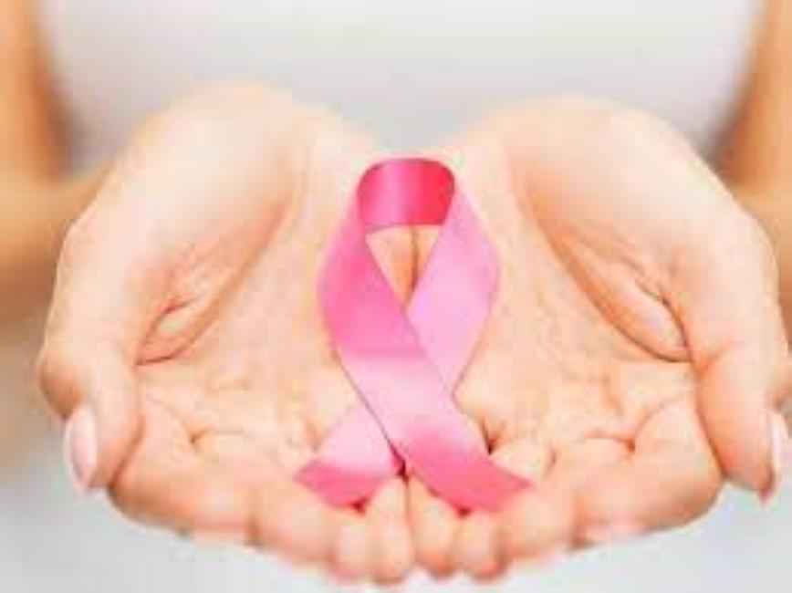 Cancer du sein : 2 809 Mauriciennes de plus