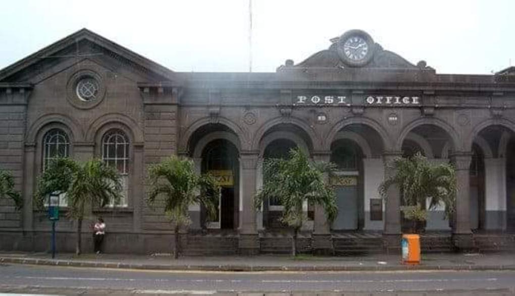 À partir du 1er juillet, de nouveaux tarifs postaux en vigueur à la Mauritius Post Ltd