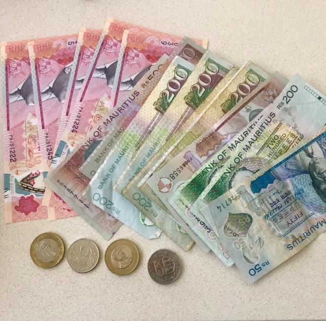 Transferts d'argent : Rs 853 millions expédiées au Bangladesh